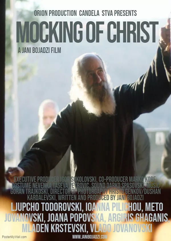 xmocking-of-christ-poster.jpg.pagespeed..png