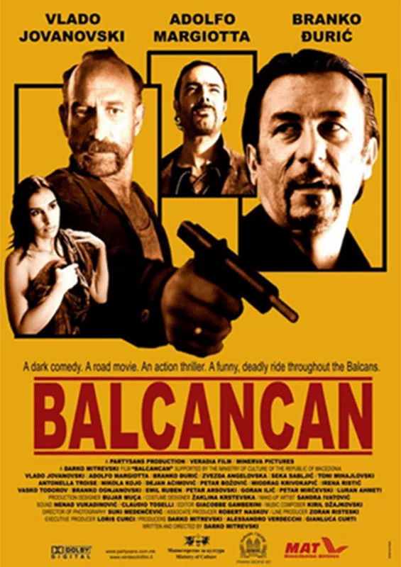 xbal-can-can-poster.jpg.pagespeed.ic.Jrk