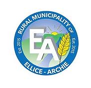 ellice archie.PNG