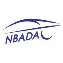 NBADA Logo BLUE.jpg