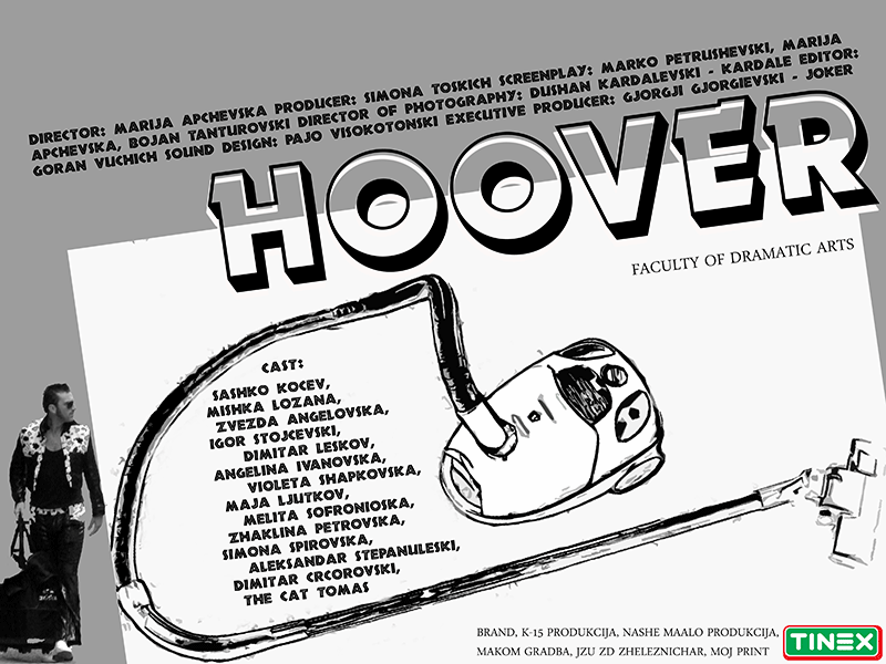 xhoover-poster.jpg.pagespeed.ic.cv-NBkdX