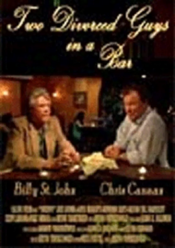 xtwo-divorced-guys-in-a-bar-poster.jpg.p