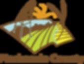 mackenzieCountyLogo_4c_vF1_lrg.png