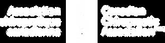 cca-logo-white (4).png
