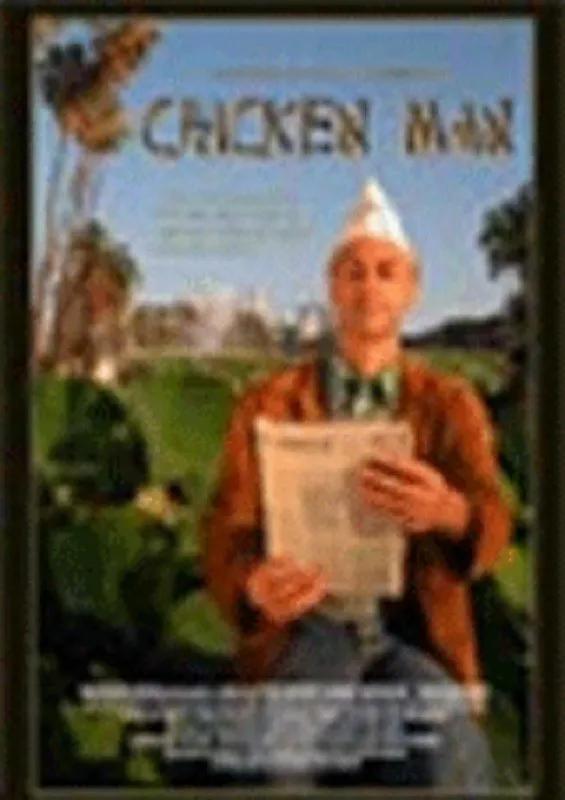 xchicken-man-poster.jpg.pagespeed.ic.7sL
