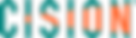 Cision_Logo.png