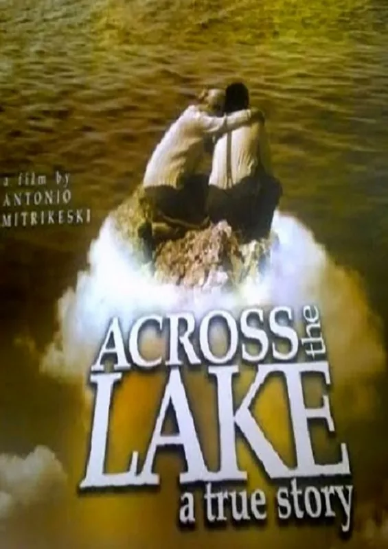 xacross-the-lake-poster.jpg.pagespeed.ic