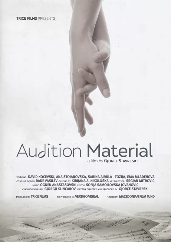 xaudition-material-poster.jpg.pagespeed..png