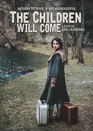 The children will come