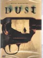 Dust DVD (by Milcho Manchevski)