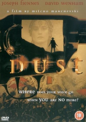 xdust-poster.jpg.pagespeed.ic.5a6IXu1q_Y