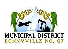 bonnyville district.PNG