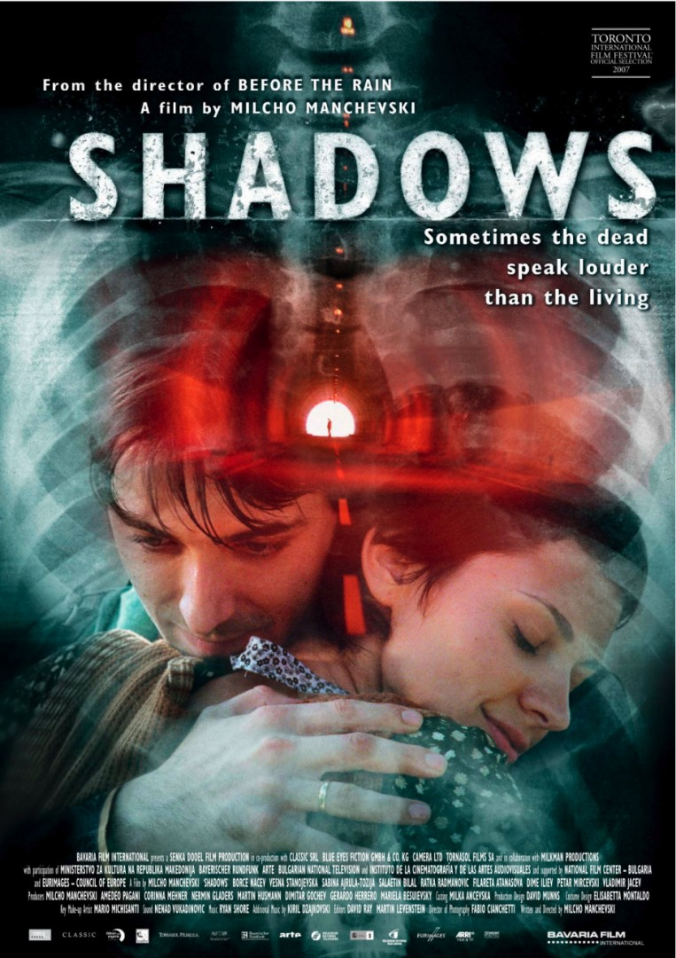 xshadows-poster.jpg.pagespeed.ic.q2iIY1w