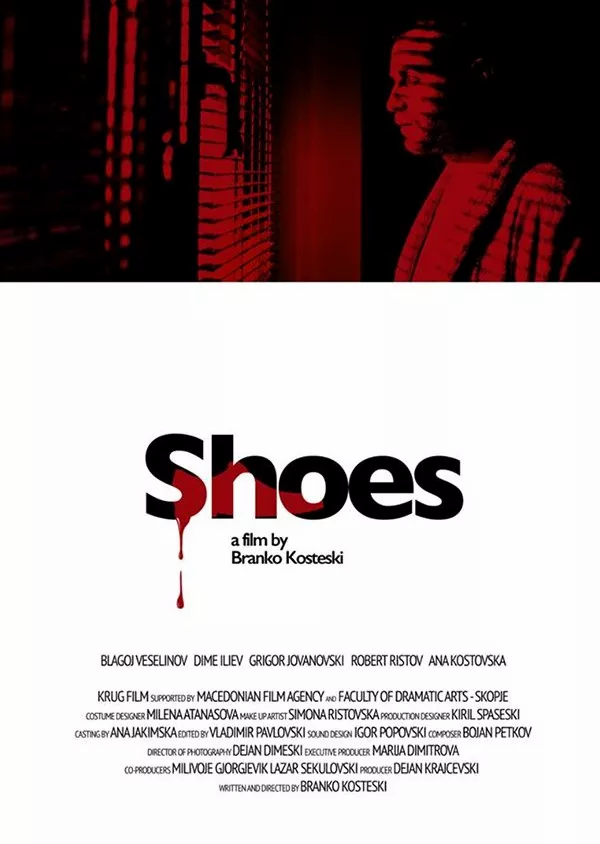 xshoes-poster.jpg.pagespeed.ic.uzR6ePFip