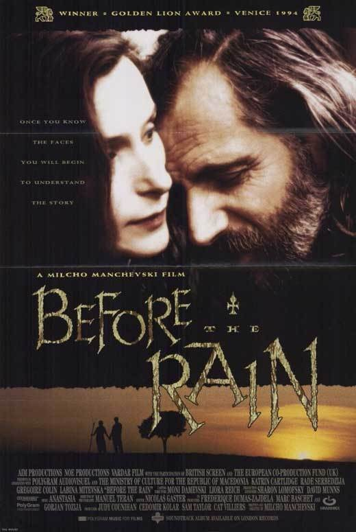 xbefore-the-rain-poster.jpg.pagespeed.ic