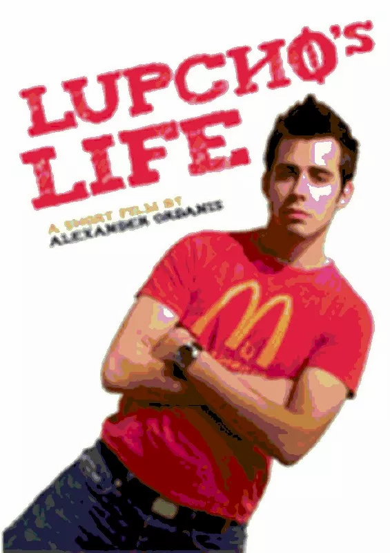 xlupchos-life-poster.jpg.pagespeed.ic.zV