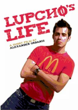 Ljupco's life