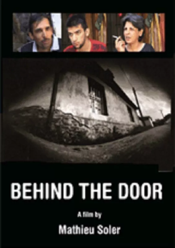 xbehind-the-door-poster.jpg.pagespeed.ic