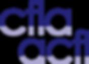 CFLA-ACFL-logo-new.png