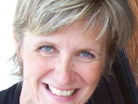 Sareena Hopkins: The Superstar Executive Director