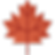 maple-leaf (1).png