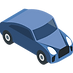 car (2).png