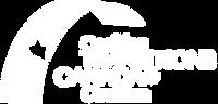 CTCC_Logo_1.png