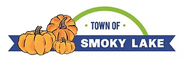 town smoky lake.PNG