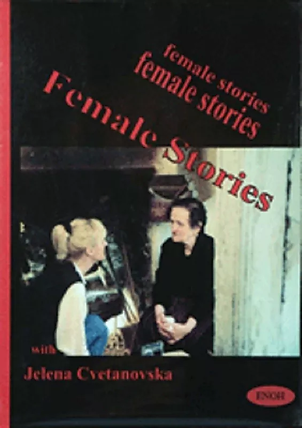 Female stories