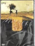 Mothers DVD (by Milcho Manchevski)