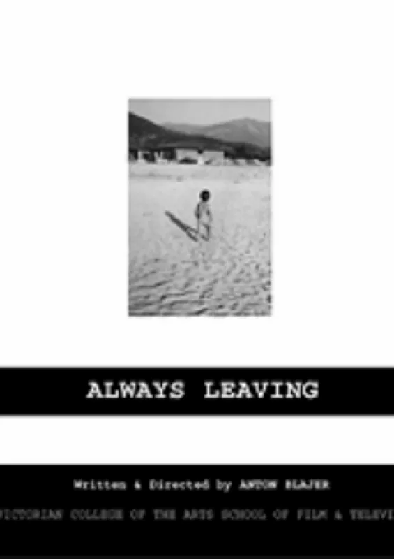 xalways-leaving-poster.jpg.pagespeed.ic..png