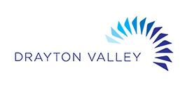 drayton valley.PNG