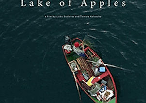 Lake of Apples