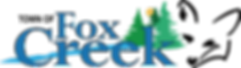 Town of Fox Creek Logo.png