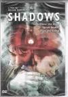 shadows.webp