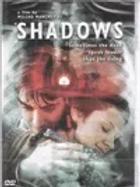 Shadows DVD (by Milcho Manchevski)