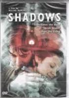 Shadows (Senki)