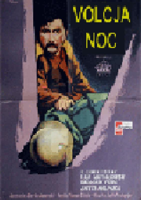 xwolfs-night-poster.jpg.pagespeed.ic.jZz