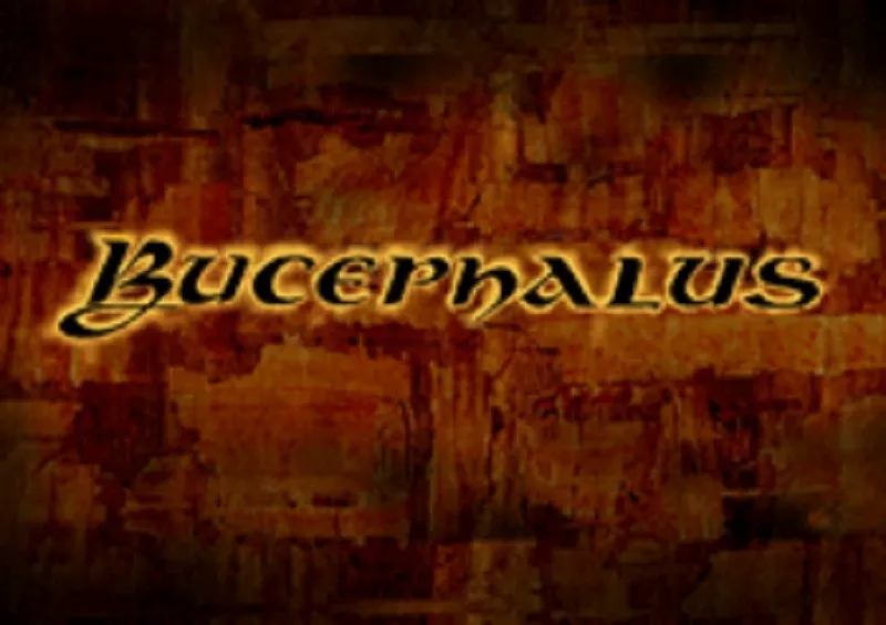 xbucephalus-poster.jpg.pagespeed.ic.pXno