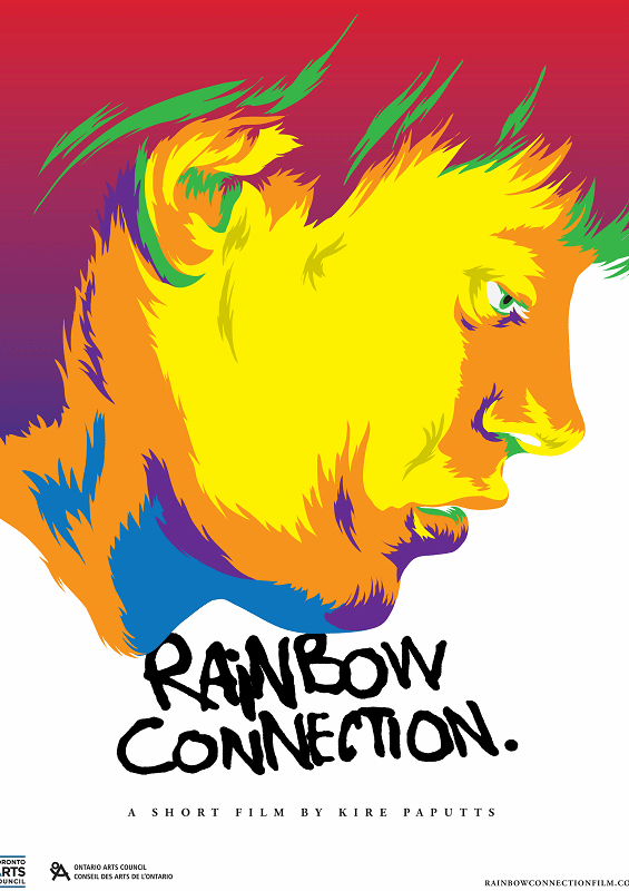 xrainbow-connection-poster.jpg.pagespeed