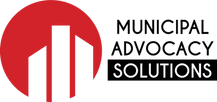 MAS Logo 2019.png