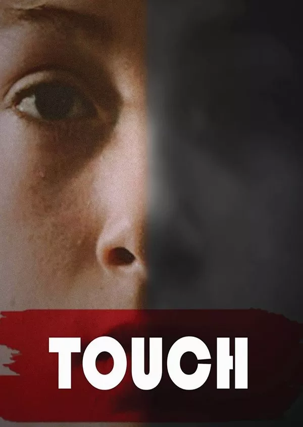 xtouch-poster.jpg.pagespeed.ic.fyQ4Pgjt5