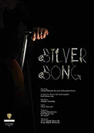 Silver song
