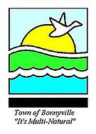bonnyville.PNG