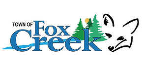 fox creek.PNG