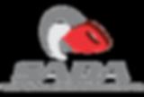 sask logo1.png