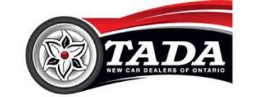 TADA Logo.jpg