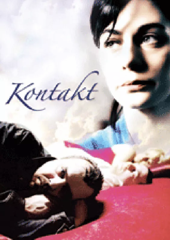 xkontakt-encore-presentation-poster.jpg..png