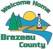 Brazeau Welcome Home Logo.jpg