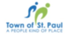 tsp_logo (1).png